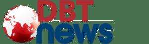 DBT News